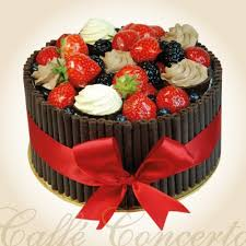 Birthday Cakes London Birthday Cakes Shop Delivery In London