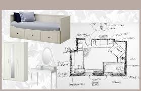 Small Bedroom Plan Small Bedroom Organization Ideas Small Bedroom Organization Ideas