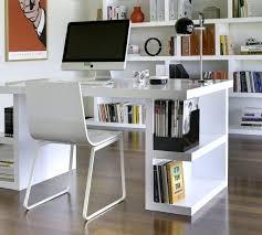 ikea home office furniture uk. Wonderful Ikea Home Office Furniture Uk 9