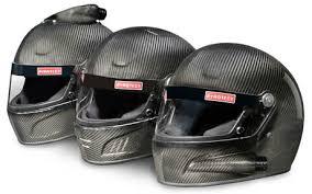 new pyrotect carbon fiber helmet racinghelmetguide com
