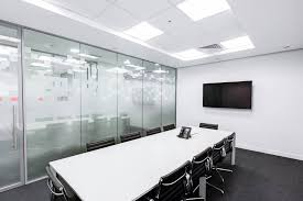 led panel 60x60 suspended ceiling 40w