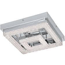 <b>Светильник</b> потолочный <b>EGLO 95659 FRADELO</b> купить недорого ...