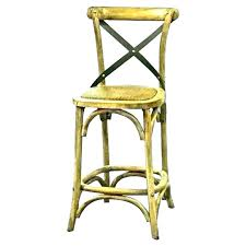 country bar stools french