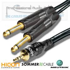 stereo phone plug wiring diagram images wiring diagram cable wiring etc quot in addition 5mm stereo jack plug