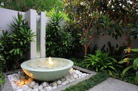Garden Design And Landscaping Creative Simple Inspiration Design