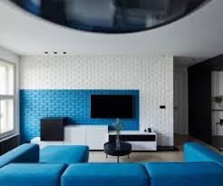 blue living rooms interior design. Jump Into Our World Of Blue Living Rooms: Rooms Interior Design