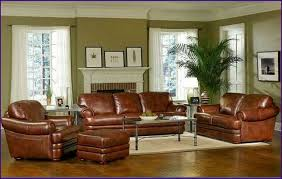 paint colors for living room with brown couch. living room colors brown couch emejing leather furniture decorating ideas images - paint for with