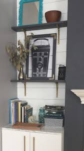Column Stumped With Your Room Take A Picture  Current PublishingTake A Picture And Design Your Room
