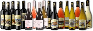 Image result for wine pic