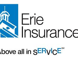 erie insurance quote captivating erie insurance quote magnificent erie insurance review 2018