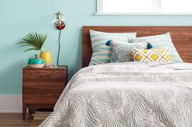 Target White Bedroom Furniture Bedroom Furniture Target