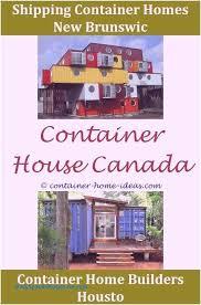 Home Designing Software Download House Design Program Home Design ...