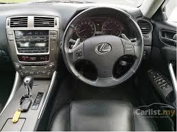 lexus is 250 2007 interior. 2007 lexus is250 sedan is 250 interior