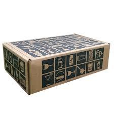 10 piece cosmopolitan l set in presentation box