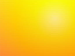 Hd Black And Yellow Wallpapers 10 Wide Wallpaper