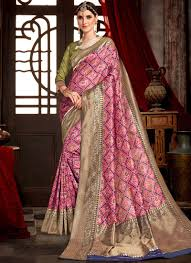 Best Saree Design For Wedding Weaving Wedding Designer Saree