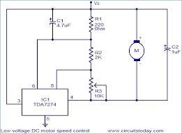 220v motor wiring diagram wiring diagram Dayton DC Speed Control Manual 220v motor wiring diagram
