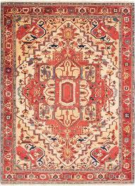 persian rug beautiful red 312cm x 432cm shirvan persian rug persian rugs persian rug