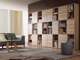 Light Timber Furniture Combining The Classic With The Contemporary Design Middle East