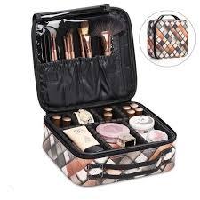 medium size of handbag and purse handbag and purse best travel cosmetic bag auau makeup