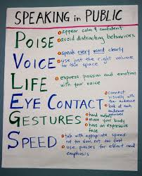 best public speaking teacher list images speaking and listening poster