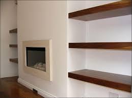 best wall shelves furniture wall bookshelf best rustic wood floating shelves of best wall shelves furniture