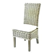 wicker replacement cushions rattan dining chair replacement cushions replacement cushions for patio furniture replacement cushions