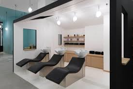 beauty salon lighting. grassement simple salon interior modern hair design best house ideas makeovers beauty lighting
