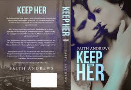 keep her by faith andrews