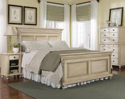 chalk painted bedroom furnitureIdeas For Painting Bedroom Furniture Chalk Paint Furniture Ideas