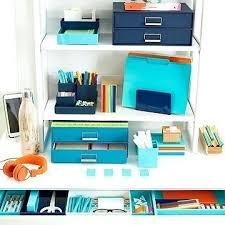 home office desk organization ideas. Desk Organizing Home Office Organization Ideas