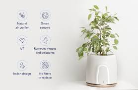 air purifier no filter. Fine Purifier SensorLaden Air Purifiers And Purifier No Filter I