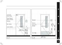 shower handle height handle door height height of shower door handle doors typical shower handle height