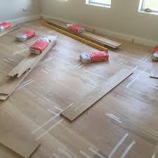 direct stick laminate flooring