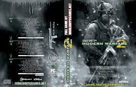Call Of Duty Modern Warfare 2 Mobile Apk Inject Club