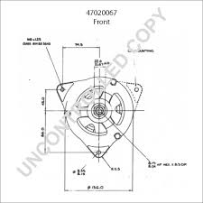 Fantastic motorola alternator wiring diagram ignition wires diagram