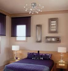 bedroom lighting ceiling. Impressive Bedroom Ceiling Lights Lighting Light Fixture Ideas