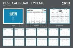 table calendar template free download 2019 desk pad calendar template amazon desktop printable free for