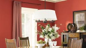 dining rooms colors. Dining Room Color Schemes You Will Love Rooms Colors