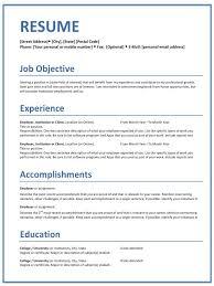 Resume Builder Tips For Building Good Careers Pinterest Resume