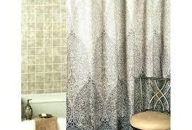 longer shower curtains inspiring length shower curtain inch long shower curtain large size of long shower longer shower curtains