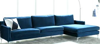 contemporary vs modern furniture. Contemporary Couch Store Modern Furniture Stores Best Selling Sectionals Vs