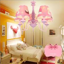 kids room boys bedroom lighting childrens bedside lamp girls intended for lamps remodel 19