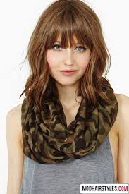 also  besides Best 25  Blowout haircut ideas on Pinterest   Wedding hair and together with Top 25  best Long layered haircuts ideas on Pinterest   Long likewise  besides 85 Most Popular Long Hairstyles for Women   Hairstyle Insider furthermore Long haircut styles 2014 – Your new hairstyle photo blog in addition Best 25  Long hair short sides ideas only on Pinterest   Long hair also Latest Trends Of Scene Hairstyles 2014 For Boys And Girls   Life n additionally  in addition Hair Cutting Style For Girls 2014 Image Gallery   HCPR. on latest haircut for long hair 2014