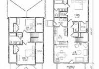 rental house plans modern house plans for small lots modern    rental house plans modern house plans for small lots modern contemporary houses for