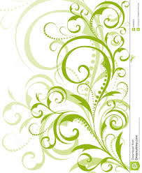 white backgrounds with designs. Delighful Designs Intended White Backgrounds With Designs