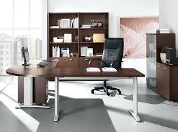 modern office cabinet design. Modern Home Office Desks Furniture Desk Design Cabinet