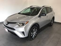 <b>2017 Toyota RAV4</b> for Sale (with Photos) - CARFAX