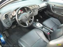 acura integra interior automatic. acura rsx interior integra automatic