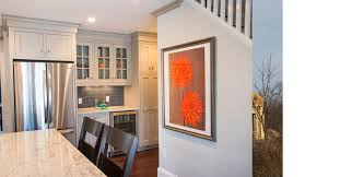 Estimate For Kitchen Remodel Kitchen Remodeling Contractors In Massachusetts Pbz Construction